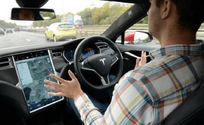 The Driverless Car Debate: How Safe are Autonomous Vehicles