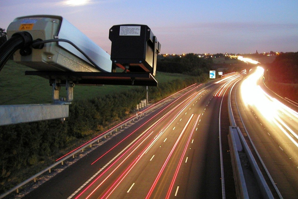 What Are Intelligent Transportation Systems?