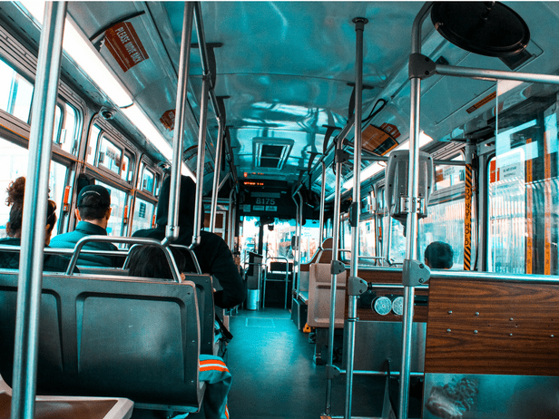 5 Creative Strategies to Increase Public Transportation Ridership