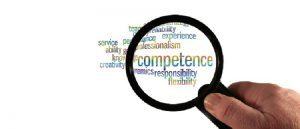 Transportation Management Software Resources
