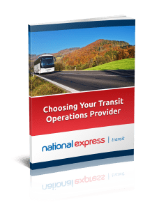 Transportation Management Software Resources