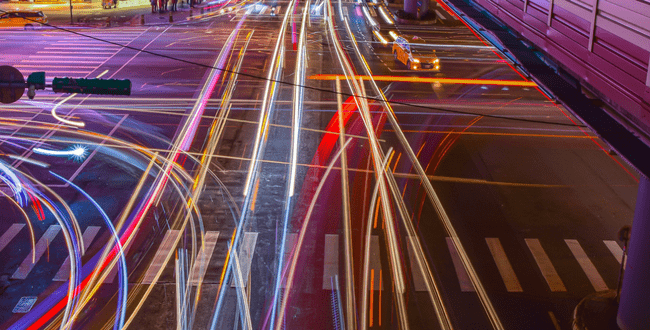 4 Advantages of Integrating Transportation Technology into Your Agency