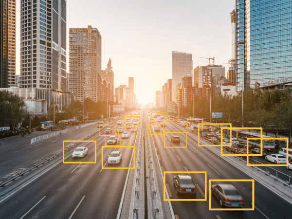 How Autonomous Vehicles Are Driving the Adoption of Mobility as a Service (Maas)