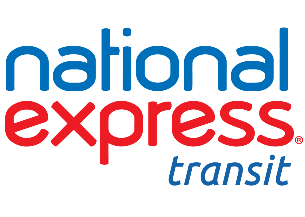 National Express Transit and GATRA Launch New Microtransit Services
